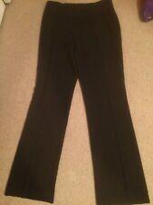 Next Trousers 10 Reg