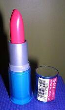 Bourjois Lovely Brille Lipstick 05 CORAIL DES MERS Full Size NWOB