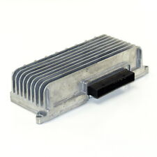 Audi A4 B8 A5 8T Coupe Verstärker Audiosystem Soundsystem 8T0035223AH