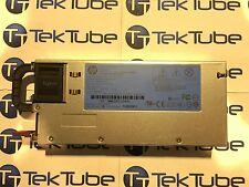 HP 511777-001 460W High Efficiency Hot-Plug AC Power Supply