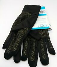 180s Wearable Technology All Gloves Size L. MSRP $25.00