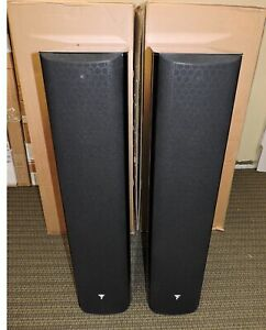 Focal Aria 926 3-Way Bass Reflex Floorstanding Speakers - Pair