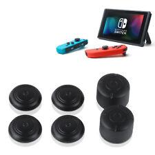 Thumb Sticks chapeaux de Nintendo Commutateur JoyCon Caps Analog Stick Capuchons Set