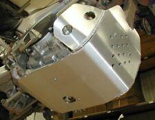 NEW FLATLAND RACING SKID PLATE YAMAHA 250X 250F WR 2008-2014 24-45