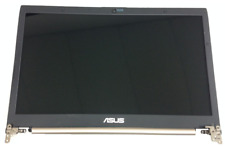 "14.0"" Asus U46E Assembly"