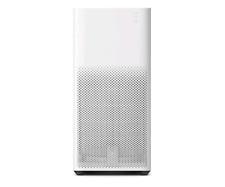 Xiaomi Mi Air Purifier 2H Purificatore di Aria - Bianco