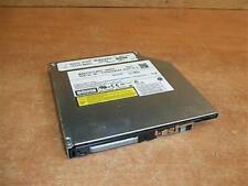 Laptop internal DVDRW Drive Panasonic UJ850 IDE Replacement Part