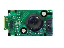 Samsung UN40EH5000F / UN46EH5050 ,  Power Button & IR Sensor Board BN96-22413B
