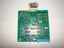 1 pc. Videojet PCB 349680-B  349675-E PCB Circuit Board, New