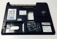 HP Compaq NC6220 - Bottom Base Chassis Case 376054-001