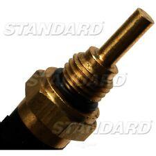 Engine Coolant Temperature Senso fits 1985-1987 Honda Prelude Accord  STANDARD M