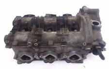 Porsche 986 Boxster 2.5 Cylinder Head  - Cylinders 4-6  9961041350R 1997 to 1999