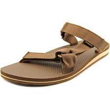 Teva Canvas Slides Sandals & Flip Flops for Men