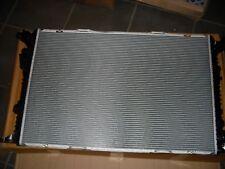 2010-18 AUDI A8 4H 2.5 3.0 PETROL, DIESEL & 2.0 HYBRID COOLANT RADIATOR