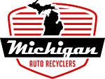 Michigan Auto Recyclers
