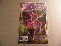 The Uncanny X-Men #420 (Marvel 2003) Free Domestic Shipping
