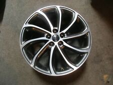 """2017 17 2018 18 Lincoln MKZ 19"""" Factory Wheel OEM Rim 10128 New Factory Take Off"""