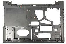 Lenovo G50-30 G50-45 G50-70 G50-80 Z50-70 Z50-75 Bottom Base Chassis AP0TH000800