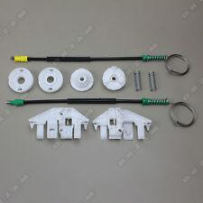 PEUGEOT 406 Kit de reparación de Elevalunas delantero derecho