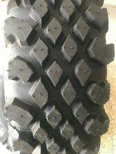 ZIARELLI TRAC  205 70 R15 96T M+S PNEUMATICI GOMME OFF ROAD 4X4 MADE IN ITALY