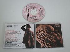 JULIAN DAWSON/HEADLINES(ARIOLA 74321 13005 2) CD ÁLBUM