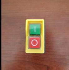 KEDU KJD17 ElectroMagnetic  Switch 230V New Bulk