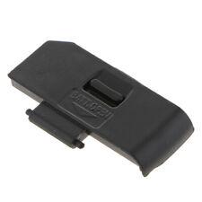 Batteriefachdeckel Ersatzdeckel für Canon EOS 450D 500D 1000D