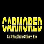 carmored