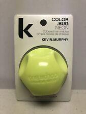 Kevin Murphy Color Bug Hair Chalk Temporary Color Neon 0.17 Ounce