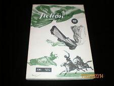 Fiction 112