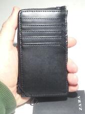 5f473d0f zara wallet man | eBay