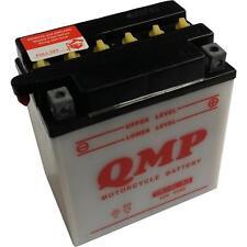 Batterie für SUZUKI 250ccm GN250 Baujahr 1982-1988 (YB10L-A2)