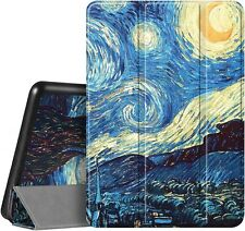 TabletHutBox Smart Case cover for Acer Iconia One 10 B3-A50 Tablet device
