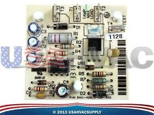 Intertherm Nordyne Miller Timer Control Board 621-586C 621586 914096