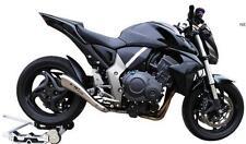 SCARICO TERMINALE AUSPUFF HP CORSE HYDROFORM Honda CB 1000 R CB1000R OMOLOGATO