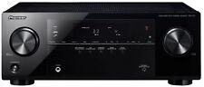 Pioneer Heim-Audio & HiFi-Geräte