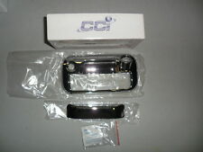 FORD F150  Chromed Tailgate Door Handle Trim 2007-2010 WITH CAMERA CCITGH65511