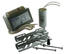 Robertson 400W HPS Ballast Kit 4-TAP CLU0400H04912