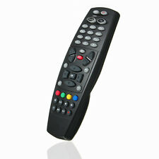 Remote Control para Dreambox Dm800 Dm800hd DM800SE Satellite Receiver Box 500HD