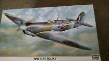 HASEGAWA Spitfire Mk.IXe 1:48 scale  # 09424