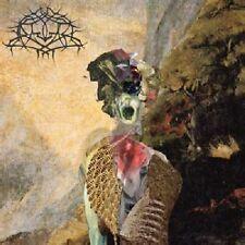 Krallice - Dimensional Bleedthrough [New CD]
