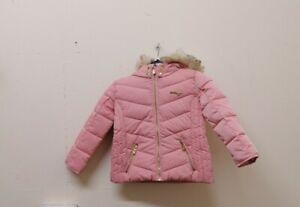 McKenzie Girls' Mini Sophia Jacket Children size 6-7 years {B28}