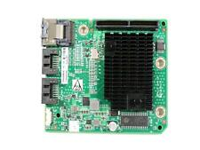 Genuine Dell LSI 6-Port SAS Daughter Card for Dell C6105 0CF74 at Cheap Price