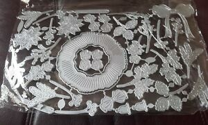Metal Cutting Dies, Wreath Maker Set  fits with carnation crafts - Christmas