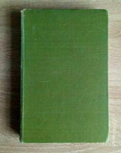 My Cousin Rachel By Daphne Du Maurier Vintage Hardback Book (1952)