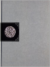中国珍稀钱币图典(机制币卷) Chinese rare coins: volume of Coin mechanism - chinese