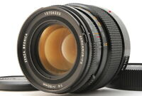 Excellent+++ Zenza Bronica Zenzanon PS 150mm F/4 MF Lens For SQ A Ai From Japan