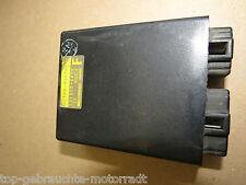 SUZUKI GSX-R 1100w gu75c92-93 CENTRALINA MOTORE ECU CDI ZÜNDBOX ACCENSIONE Scatola Nera