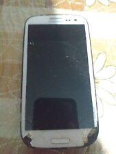 0660N-Smartphone Samsung Galaxy S3 NEO GT-I9301i