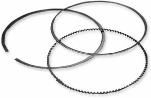 Athena Replacement Piston Ring for Athena Forged Piston (83 mm) S41316133